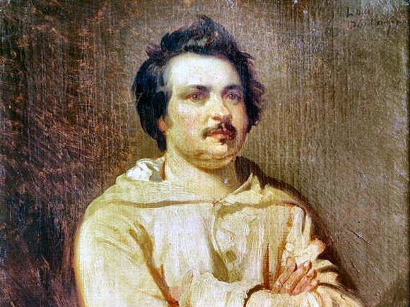 L'attribut alt de cette image est vide, son nom de fichier est Honore-de-Balzac-par-Louis-Boulanger-1829.jpg.